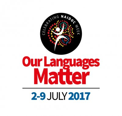 NAIDOC week 2017 stresses the importance of our First Nations languages